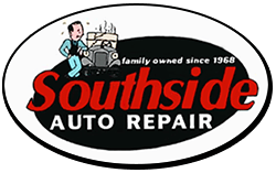 Southside Auto Repair Lexington Kentucky